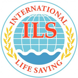 ILS - International Life Saving Federation