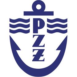 PZŻ - Polski Związek Żeglarski