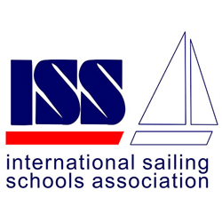 ISSA - International Sailing School Association