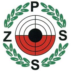 PZSS - Polski Związek Strzelectwa Sportowego